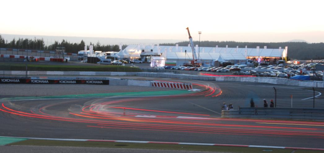 投稿画像 日本で有名な4つのモータースポーツレースシリーズ スーパー耐久 - 日本で有名な4つのモータースポーツレースシリーズ