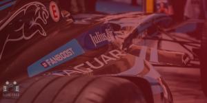 日本で有名な4つのモータースポーツレースシリーズ