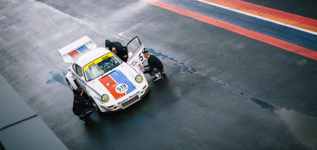 投稿画像 日本で有名な4つのモータースポーツレースシリーズ 86BRZ Race - 日本で有名な4つのモータースポーツレースシリーズ